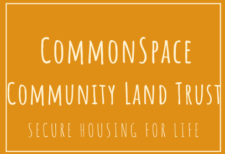 CommonSpace Community Land Trust